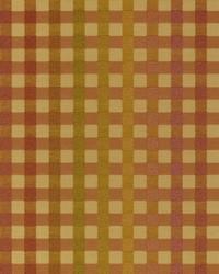 Covington Metropolis 712 Tea Rose Fabric