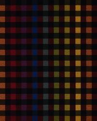 Covington Metropolis 944 Black Watch Fabric