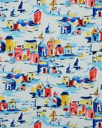 Covington Mykonos 397 Primary Fabric