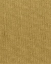 Covington Pebbletex 1 Honey Beige Fabric