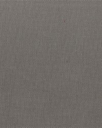 Covington Pebbletex 109 Metal Fabric