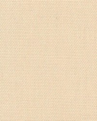 Covington Pebbletex 125 Beige Fabric
