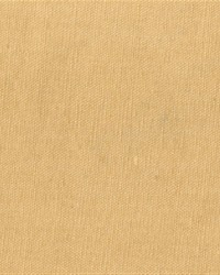 Covington Pebbletex 131 Parchment Fabric