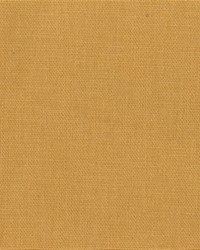 Covington Pebbletex 134 French Vanilla Fabric