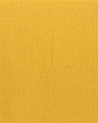 Covington Pebbletex 182 Jonquil Fabric