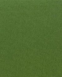 Covington Pebbletex 200 Avacado Fabric