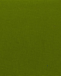 Covington Pebbletex 232 Palm Fabric
