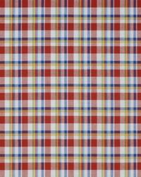 Covington Rockport 11 Multi Fabric