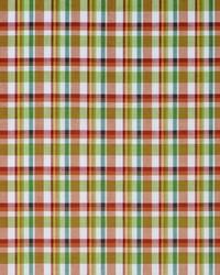 Covington Rockport 382 Summer Fabric