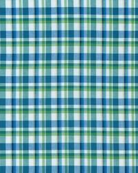 Covington Rockport 548 Isle Waters Fabric