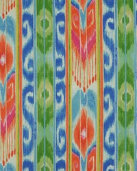 Covington S aloha 382 Summer Fabric