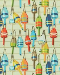 Covington Seabury 100 Multi Fabric