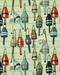 Covington Seabury 58 Harbor Fabric