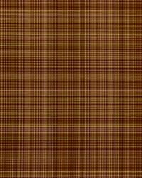 Covington Sebastian 344 Spice Fabric