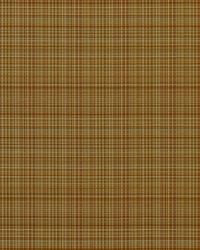 Covington Sebastian 585 Santa Fe Fabric