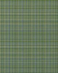 Covington Sebastian 594 Admiral Fabric