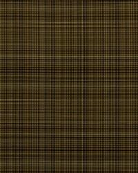 Covington Sebastian 619 Truffle Fabric