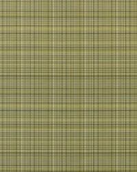 Covington Sebastian 90 Dove Fabric