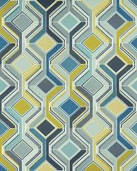Covington Selby 110 Stonewash Fabric