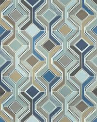 Covington Selby 821 Sisal Fabric