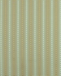 Covington Skylar 109 Metal Fabric