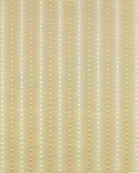 Covington Skylar 117 Shell Fabric
