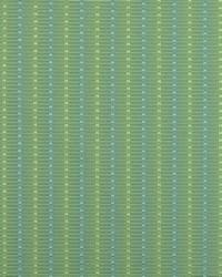 Covington Skylar 220 Seagrass Fabric