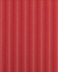 Covington Skylar 308 Vintage Rose Fabric