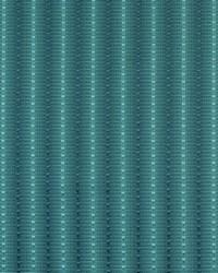 Covington Skylar 519 Antique Blue Fabric