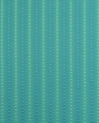Covington Skylar 548 Isle Waters Fabric