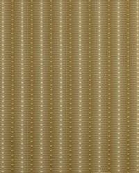 Covington Skylar 681 Bronze Fabric