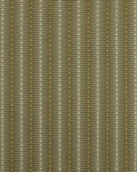 Covington Skylar 683 Brass Fabric