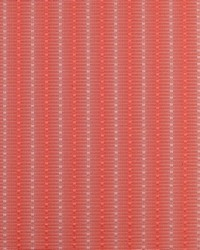 Covington Skylar 76 Flamingo Fabric