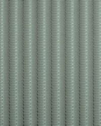 Covington Skylar 945 Gunmetal Fabric