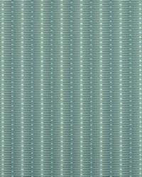 Covington Skylar 999 Slate Fabric