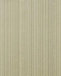 Covington Sd-tahiti 102 Sand Fabric