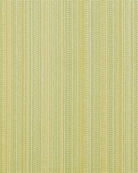 Covington Sd-tahiti 220 Seagrass Fabric