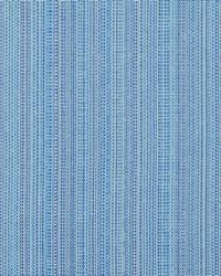 Covington Sd-tahiti 518 Seaside Fabric