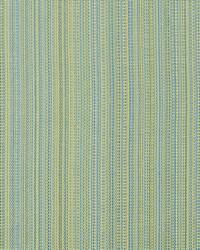 Covington Sd-tahiti 548 Isle Waters Fabric