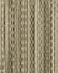 Covington Sd-tahiti 69 Driftwood Fabric