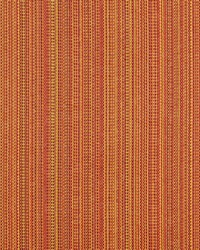 Covington Sd-tahiti 738 Sunset Fabric