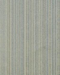 Covington Sd-tahiti 91 Smoke Fabric