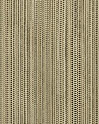 Covington Sd-tahiti 922 Granite Fabric