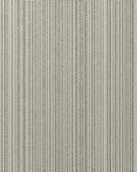 Covington Sd-tahiti 941 Sterling Fabric