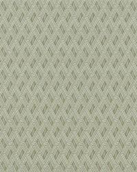 Covington Tiki 191 Pearl Grey Fabric