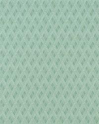 Covington Tiki 542 Caribe Fabric