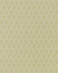 Covington Tiki 65 Jute Fabric