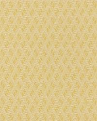 Covington Tiki 885 Sunshine Fabric