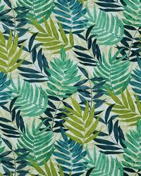 Covington Tropix 214 Tropique Fabric