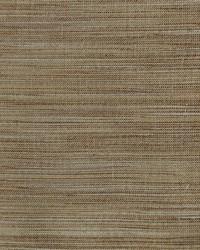 Covington Tussah 118 Sandstone Fabric